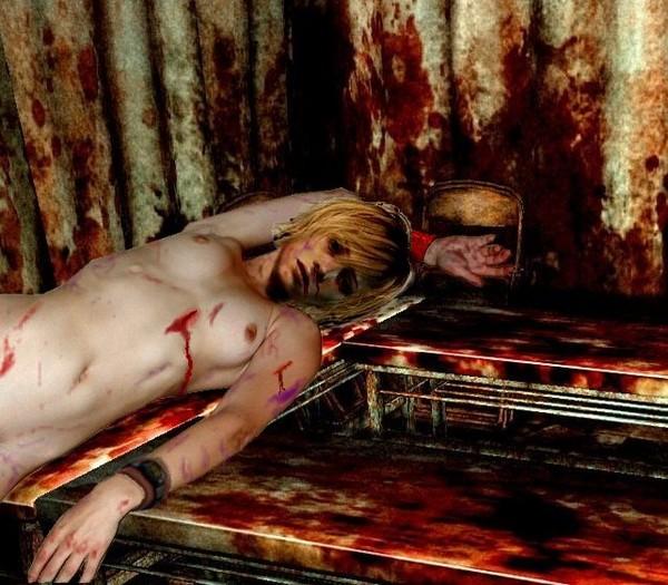 nude diane deadly 7 sins Kill la kill ryuko naked