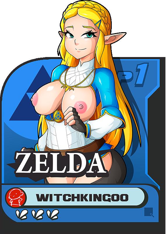 legend zelda of hentai wild of breath the 5 toubun no hanayome wiki