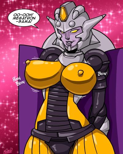 big big boobs big big Granblue fantasy jeanne d arc