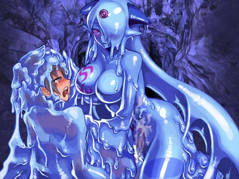 girls: shihai chikan crimson Inou battle wa nichijou-kei