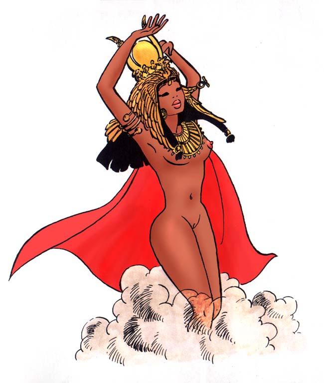 sans x papyrus underswap comic The seven deadly sins elizabeth naked