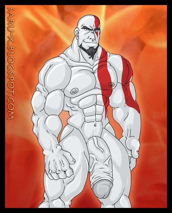 god of war The binding of isaac habit