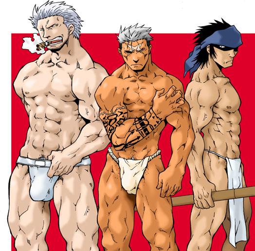 ochi joshi 2-kai ga..futtekita kara onnanoko Star vs the forces of evil star naked