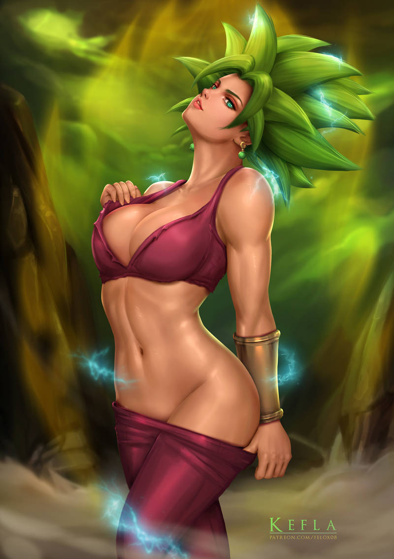 super saiyan female god goku Mary rose dead or alive