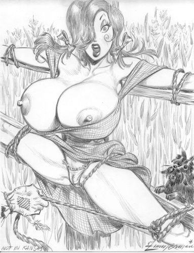 pictures of jessica naked rabbit Fallout 4 piper porn comic