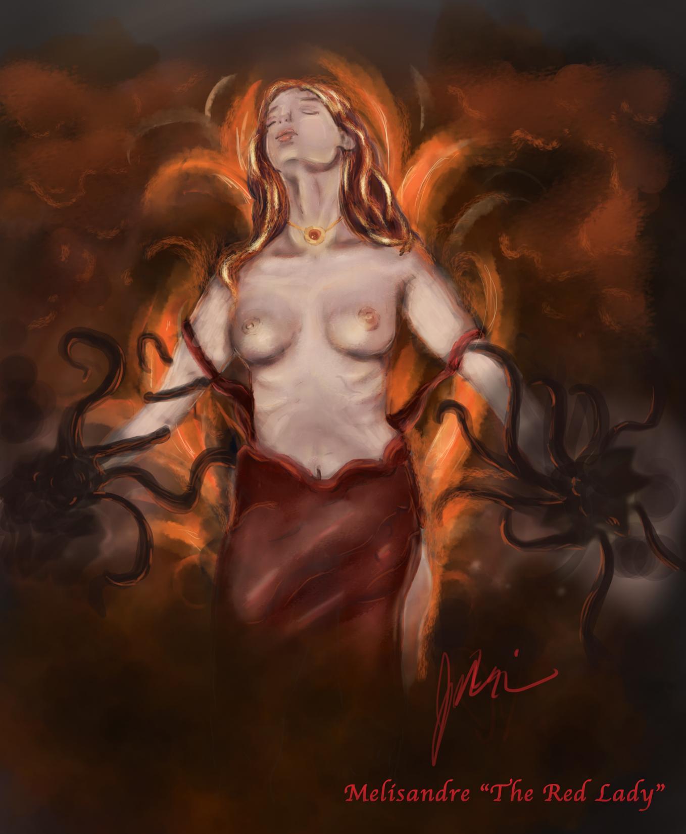 thrones art of game erotic Spitter from left 4 dead 2