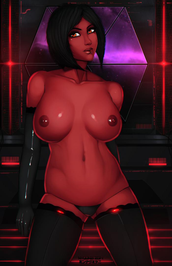 sith corruption dark swtor pureblood side Avatar the last airbender underwear