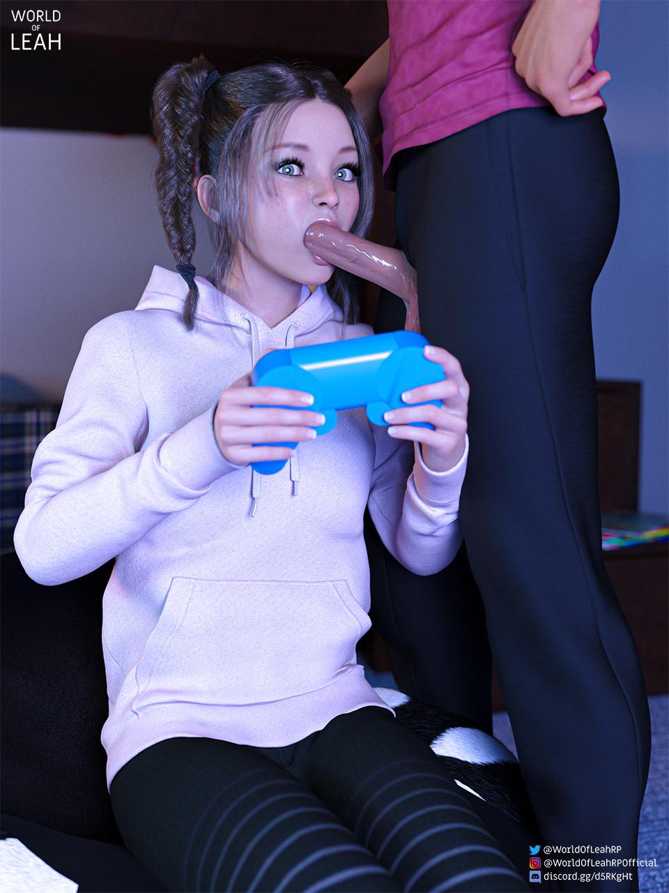 meme sonic girl feet gamer Ashley williams mass effect nude