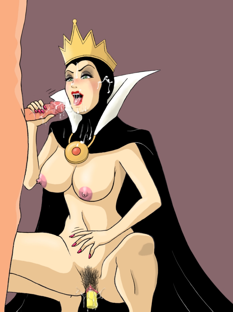 tanya evil the Dark souls 2 desert sorceress cosplay