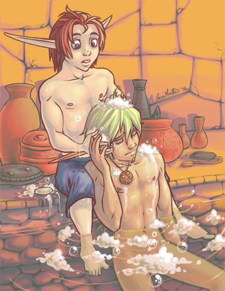 and keira hentai jak daxter Kirito and asuna pregnant fanfiction