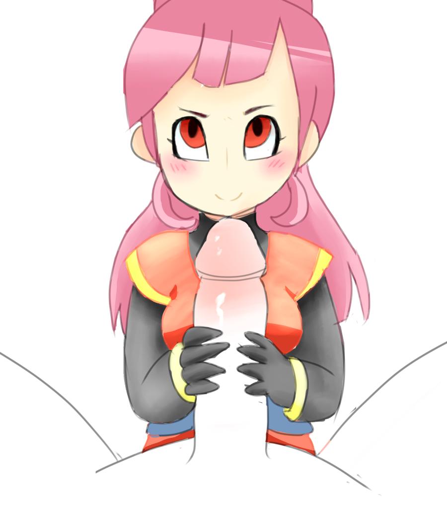 saiyan god super female goku Where to find apex starbound