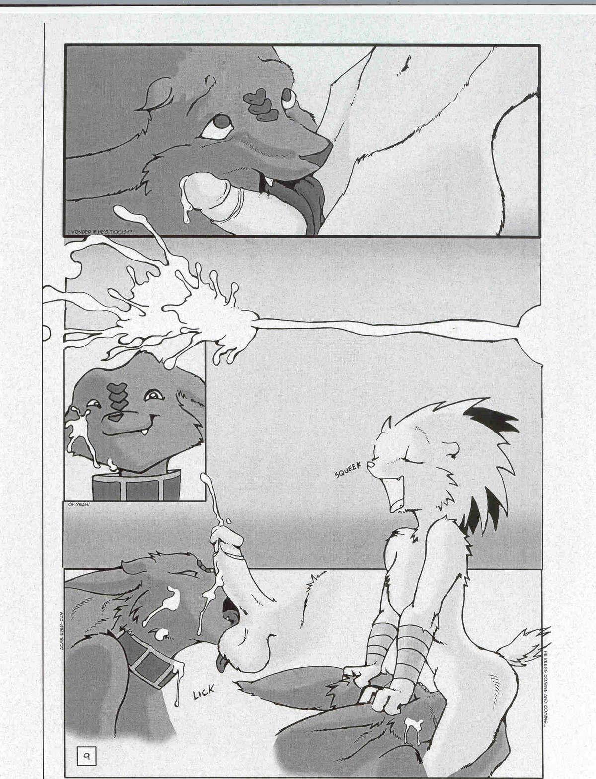 male hunter diablo demon 3 Monster musume no iru nichijou online