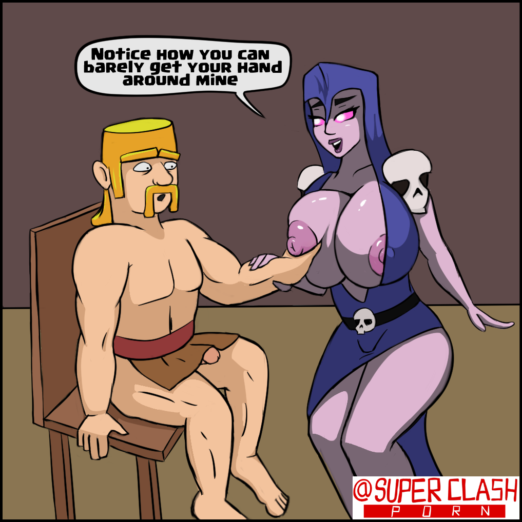 clans of clash healer naked Fox and the hound hentai