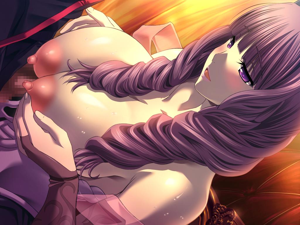 joou~ sannin to no ~maou 2 demonion The legend of zelda hentia