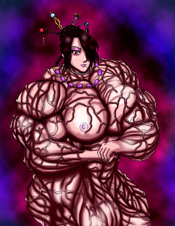 final fantasy hentai cindy xv Iris von everec witcher 3