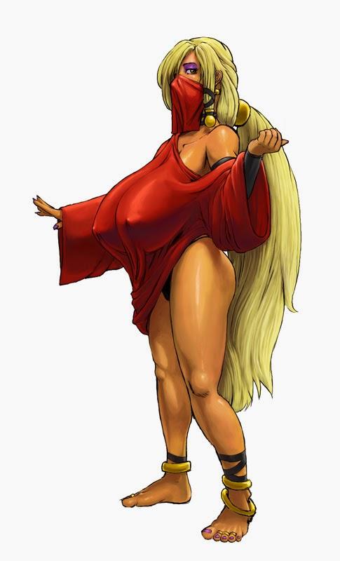 opala queen legend of art Dark souls 3 fire keeper porn