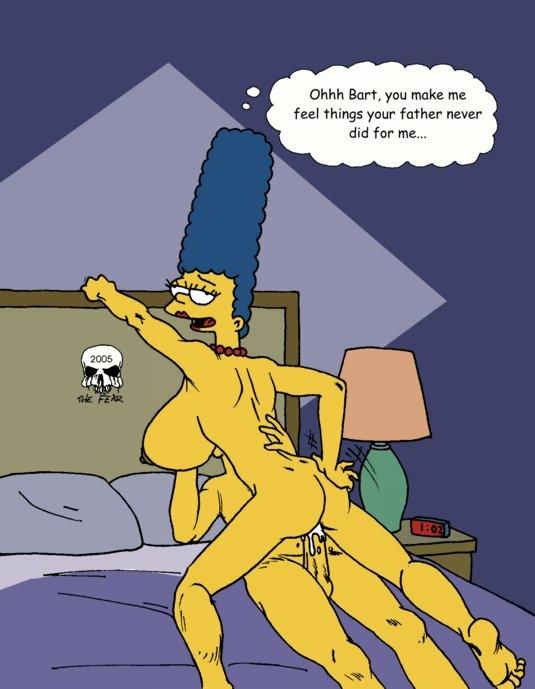 ~the daybreak~ 5 kansen Comic de dragon ball xxx