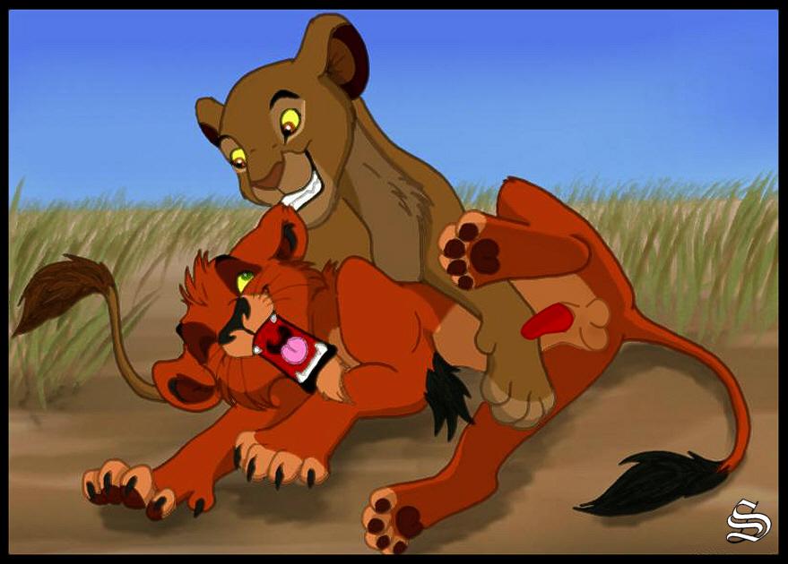 guard the in kiara lion Honoo no haramase paidol my star gakuen z