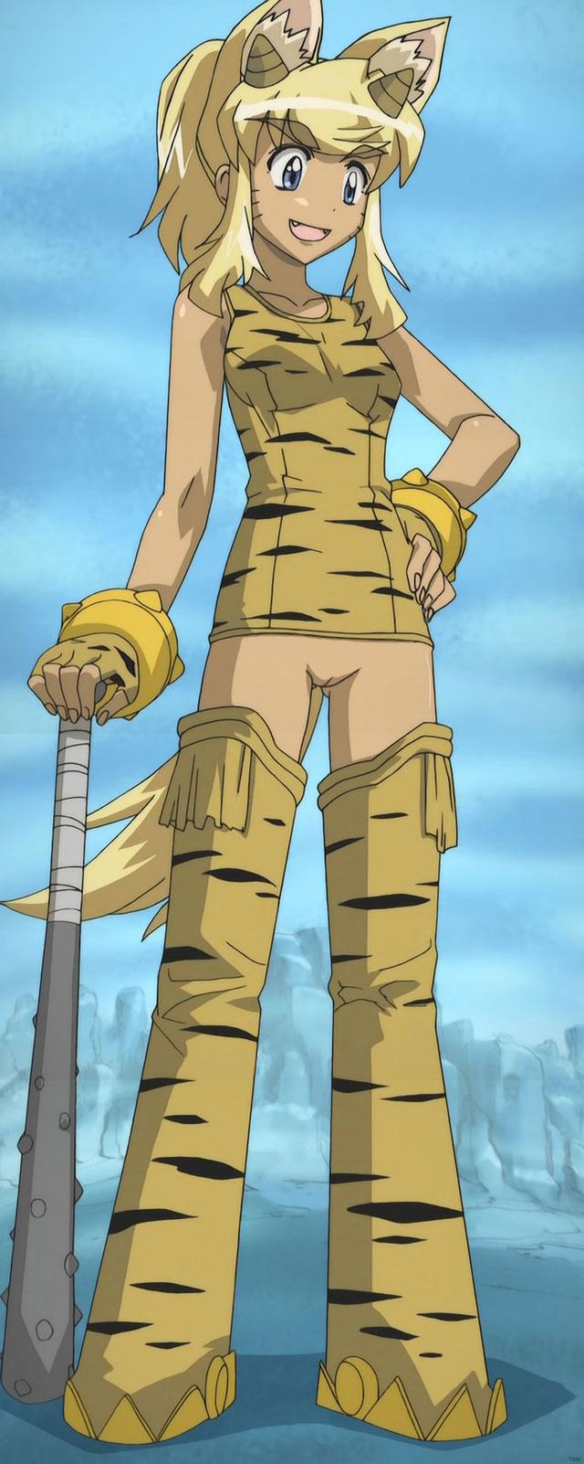 magical renkin san-kyuu Naruto and tsunade lemon fanfic