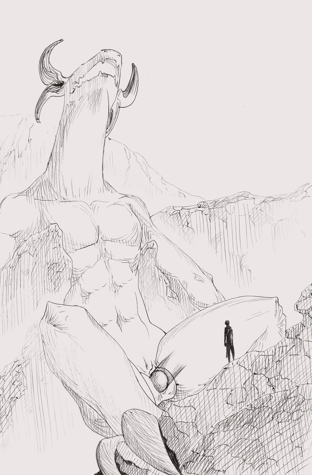 and inator cock ball torture Persona 3 female protagonist akihiko
