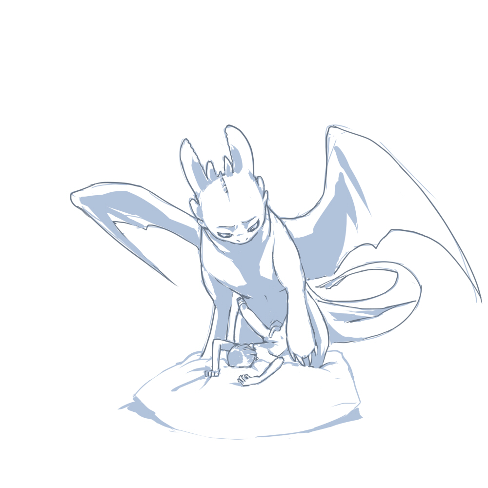 fanfiction dragon how to your hiccup train astrid and Stardew valley where is haley