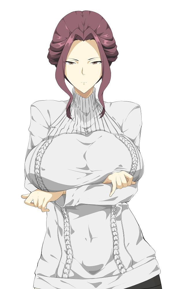tate no nariagari yuusha queen no Eden the binding of isaac