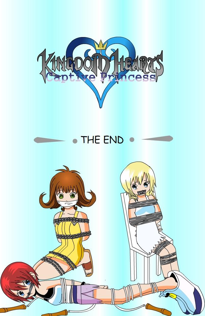 sora kingdom x hearts riku Imagenes de phineas y ferb
