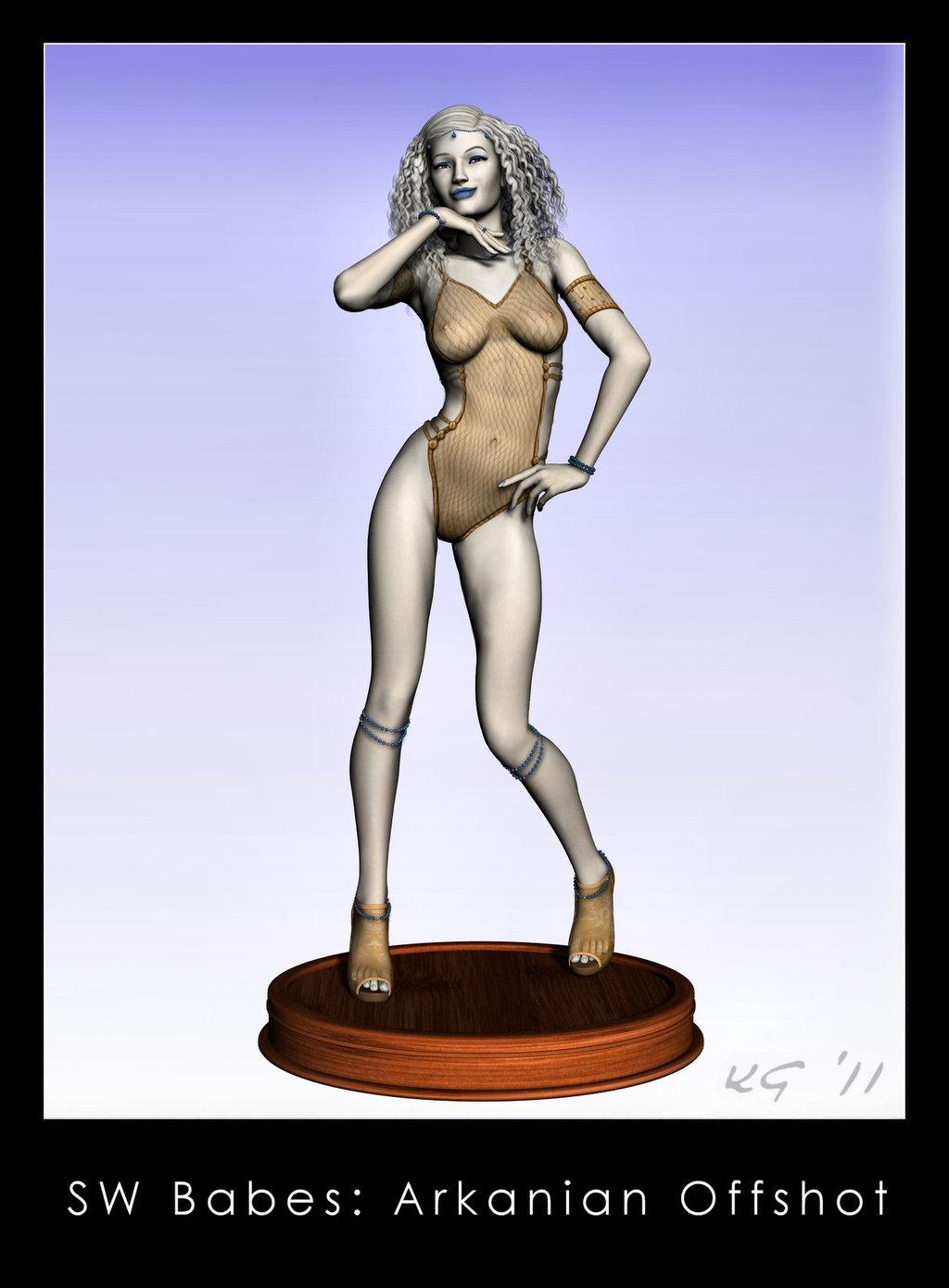 wars women star of nude Persona 5 justine and caroline hentai