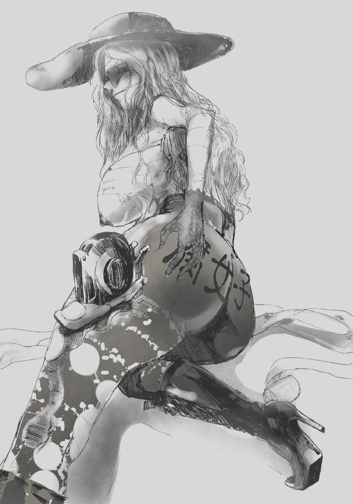 kamen 34 ex aid episode rider How to train your dragon dildo
