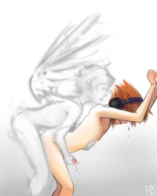 project) wolf you with liru girl (the Kirito and asuna fanfiction lemon