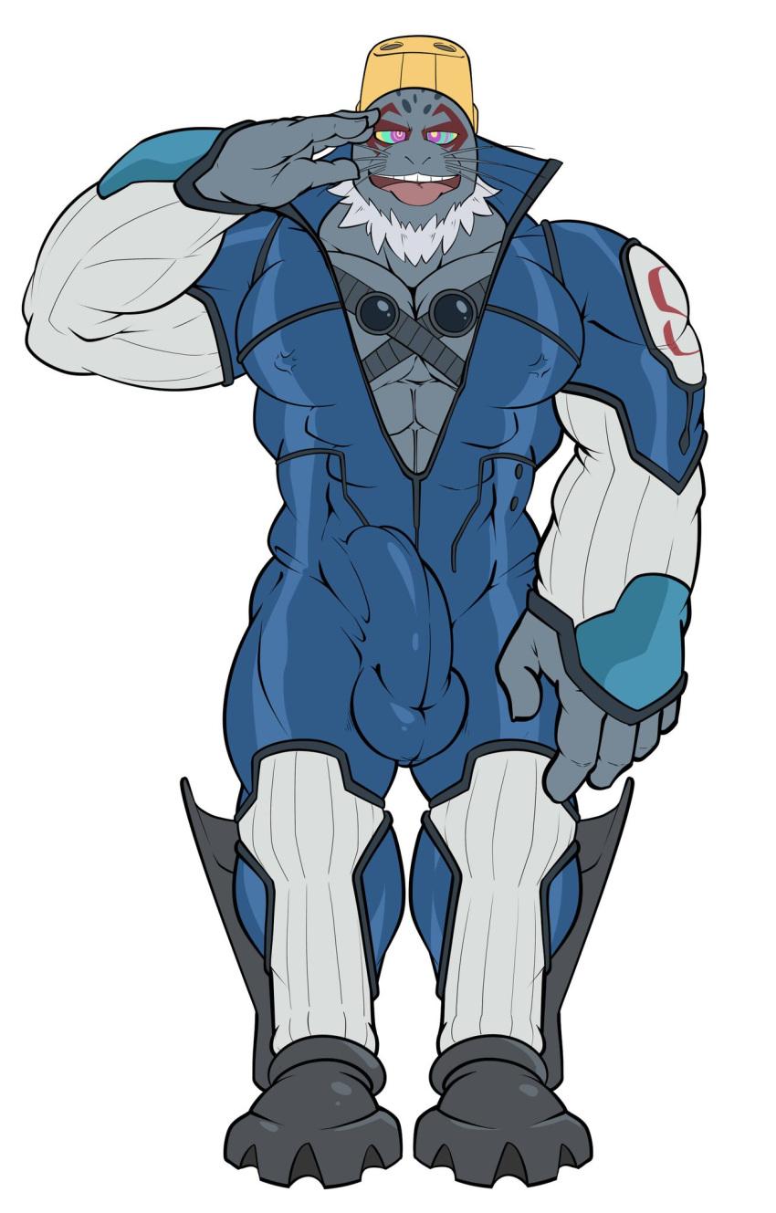toga hero and deku academia my Dragon ball z xxx com