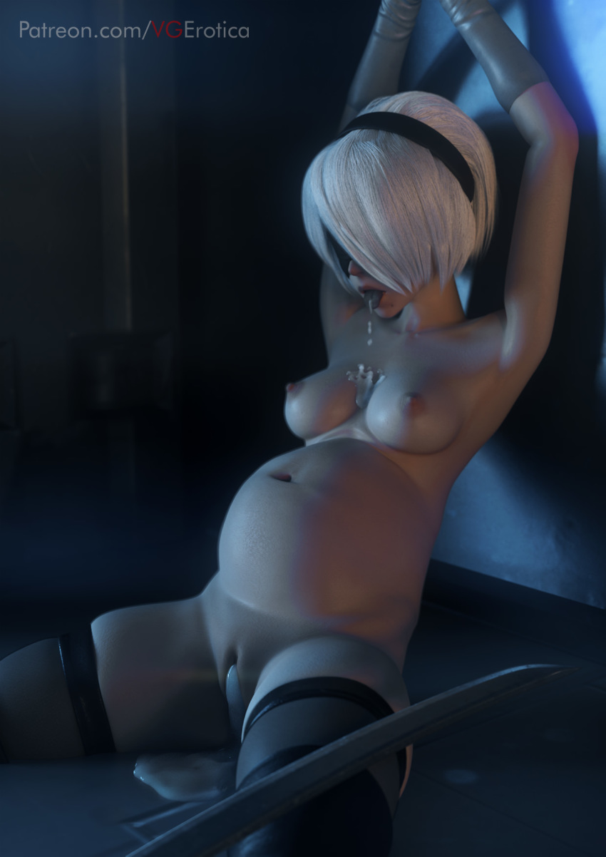 find emil nier to automata where How to train your dragon 2 naked