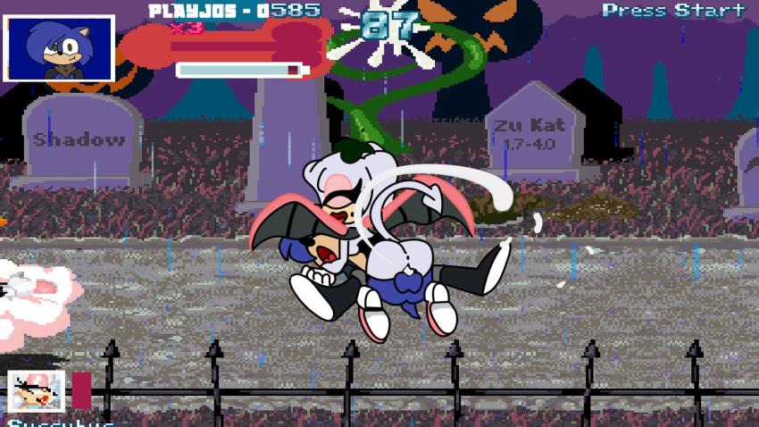 the love potion x disaster project Hinamizawa (hina-sawa)