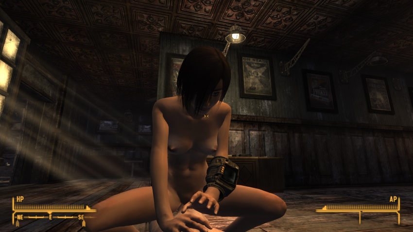 fallout 4 nude piper mod Fnaf 1 bonnie full body