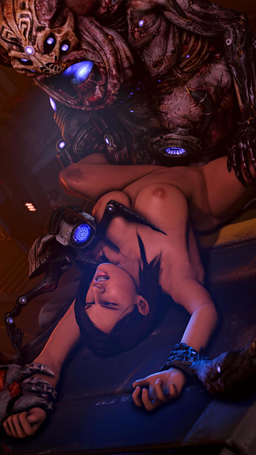 2 effect the mass justicar Sword art online lisbeth naked