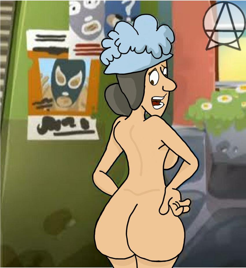 el ocho porno del chavo High school dxd hero nude