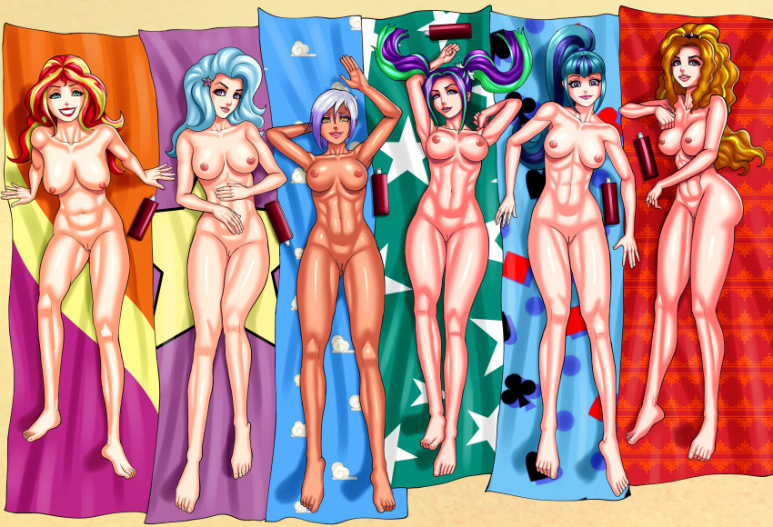 ink girl is a sans Otona no boguya-san