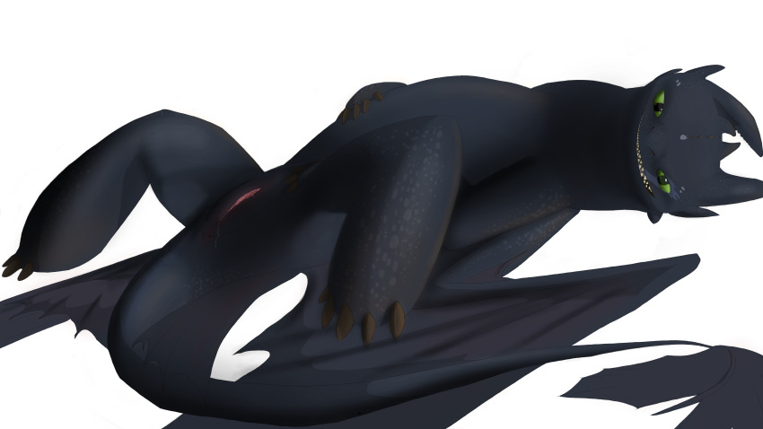 to wow solo how sinestra Naked callie splatoon