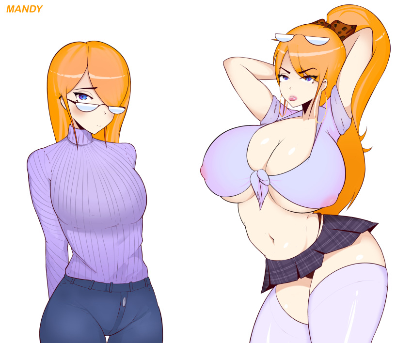 huge tight in clothing breasts Dark souls 3 fire keeper hentai