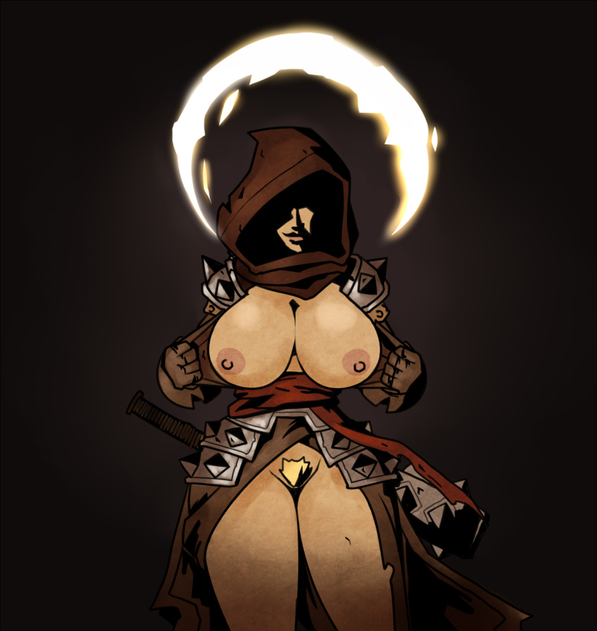 darkest dungeon doctor female plague The rules of the death note