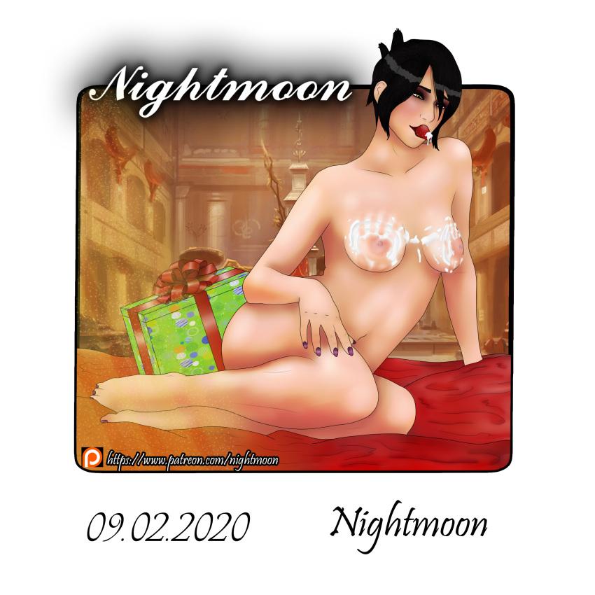 qunari inquisition female dragon age Pinkie pie vs rainbow dash