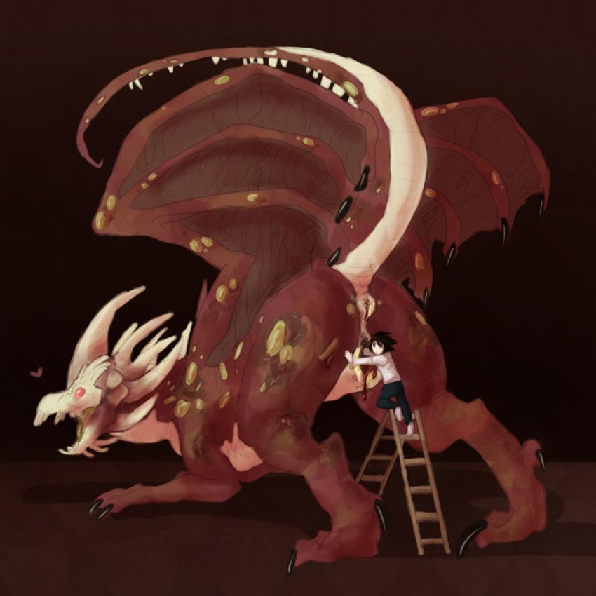 note death x mello matt Fire emblem: seisen no keifu