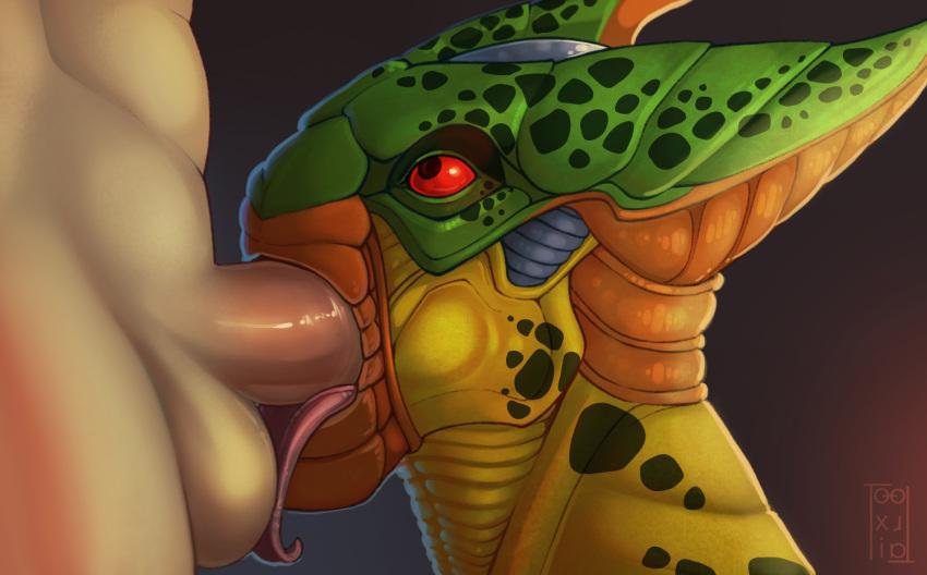 ball dragon imagenes de xxx Where to get jangmo-o