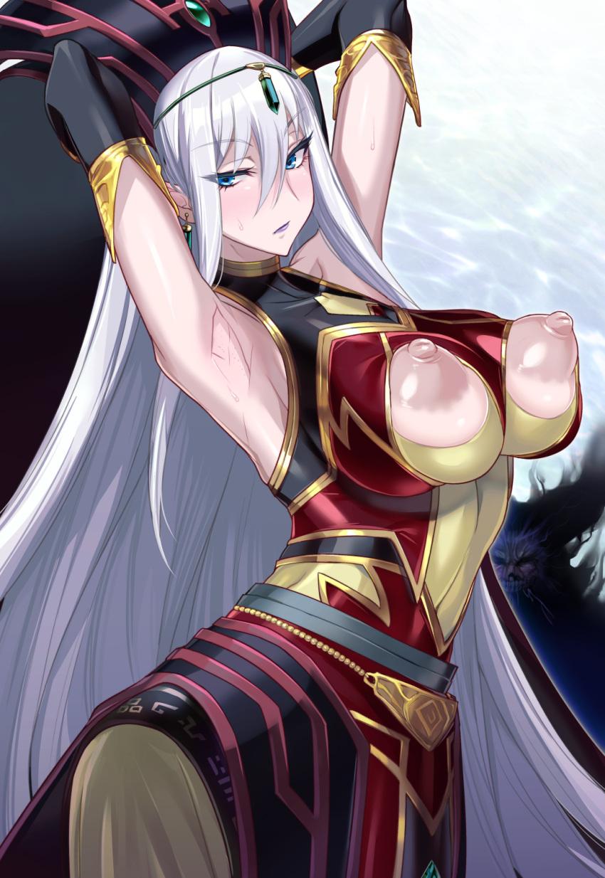 sheba go of queen fate Xxx de dragon ball z