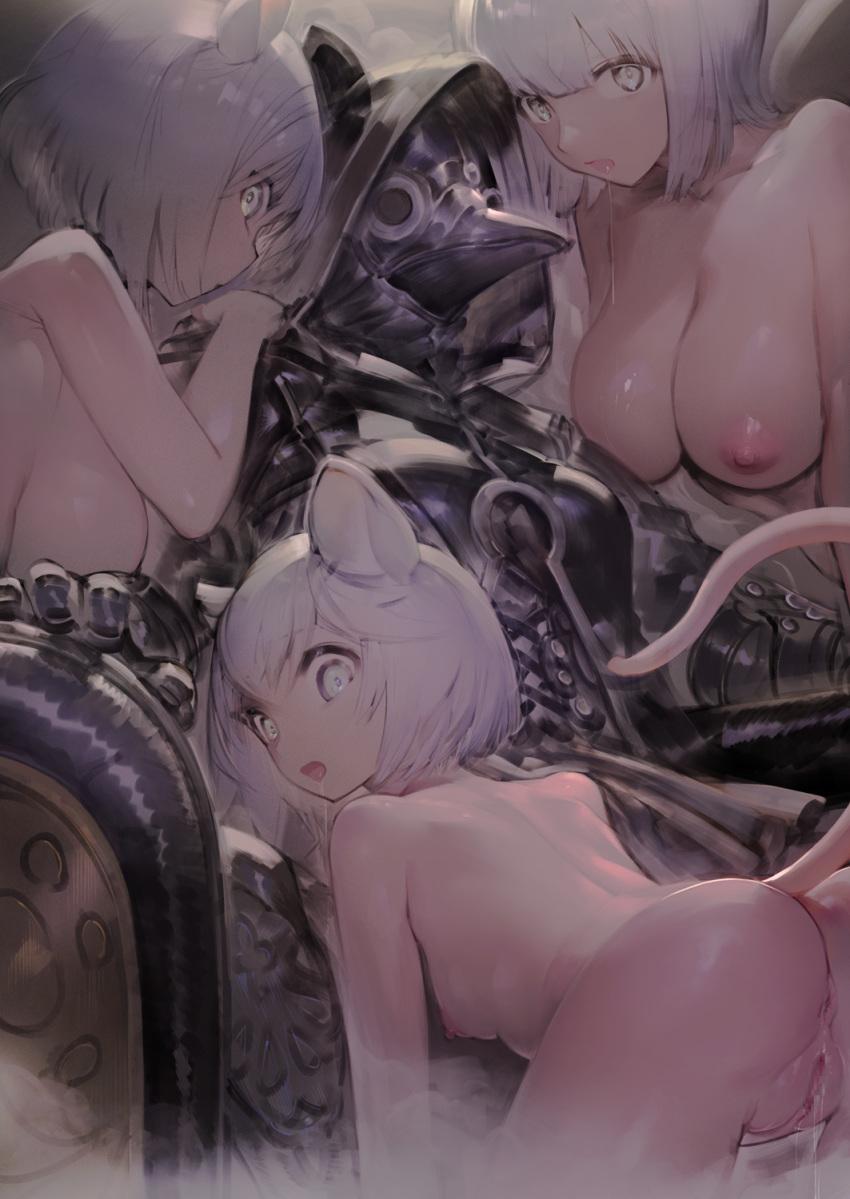 dungeon darkest doctor female plague How to train your dragon ruffnut