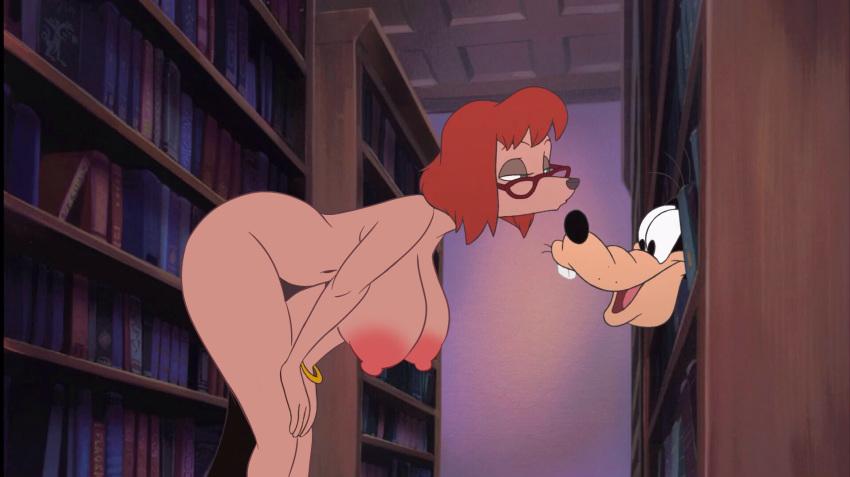 head college librarian marpole: sylvia the [fan no hitori]