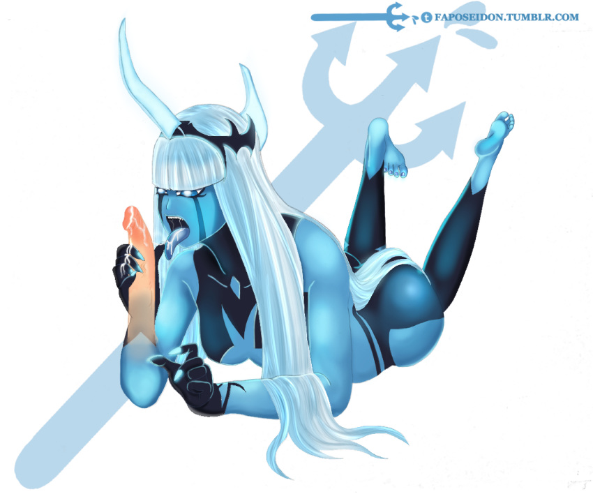 shell in the ghost paz Gabiru that time i got reincarnated as a slime