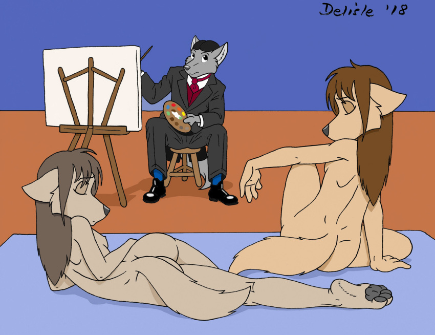 lewdity of degrees games like Gay furry porn the intern vol 2