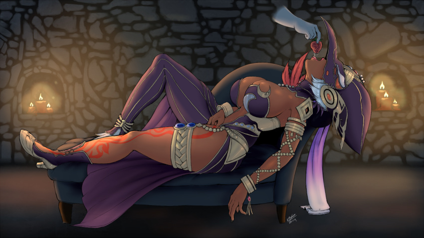 zelda of the legend cdi How old is chara undertale