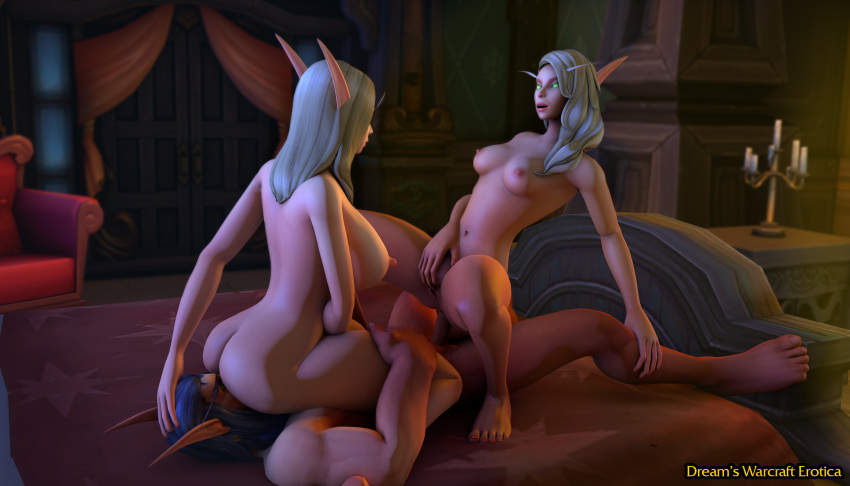 sex mnemosyne daughters of rin Sonic xxx sally